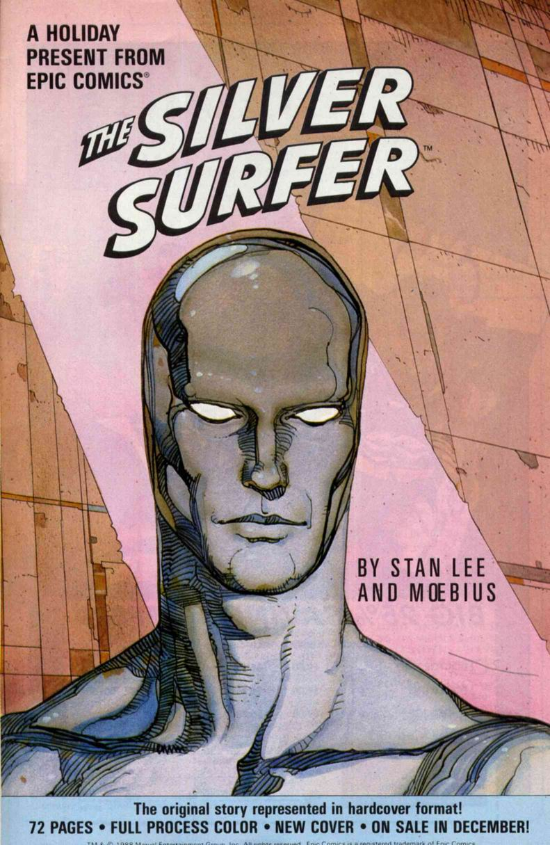 Read online Doctor Zero comic -  Issue #6 - 33