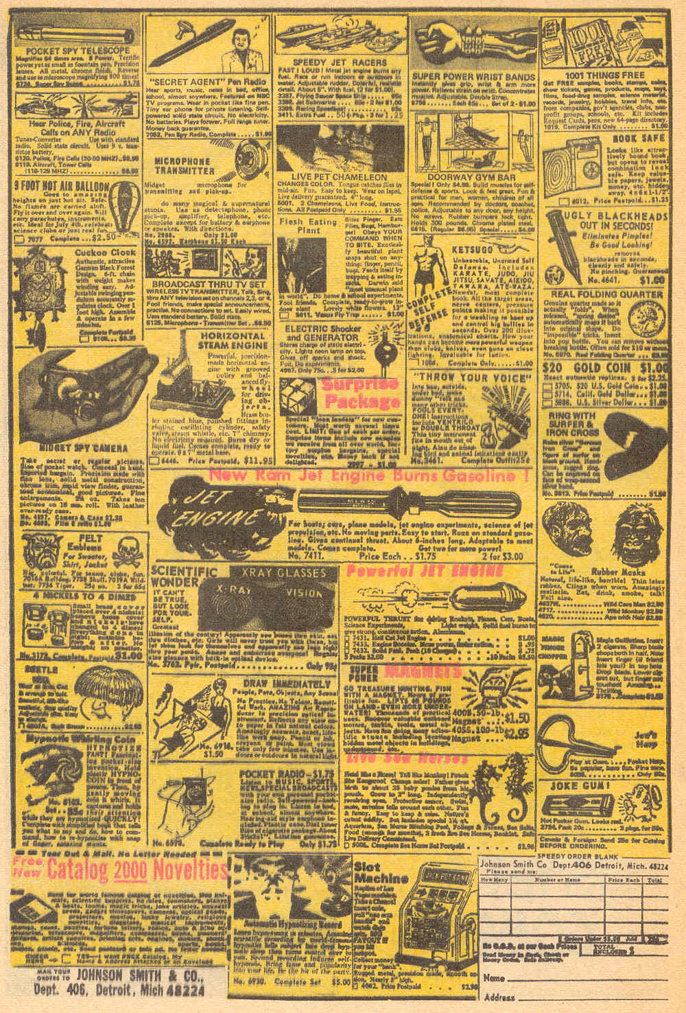 Action Comics (1938) 379 Page 27