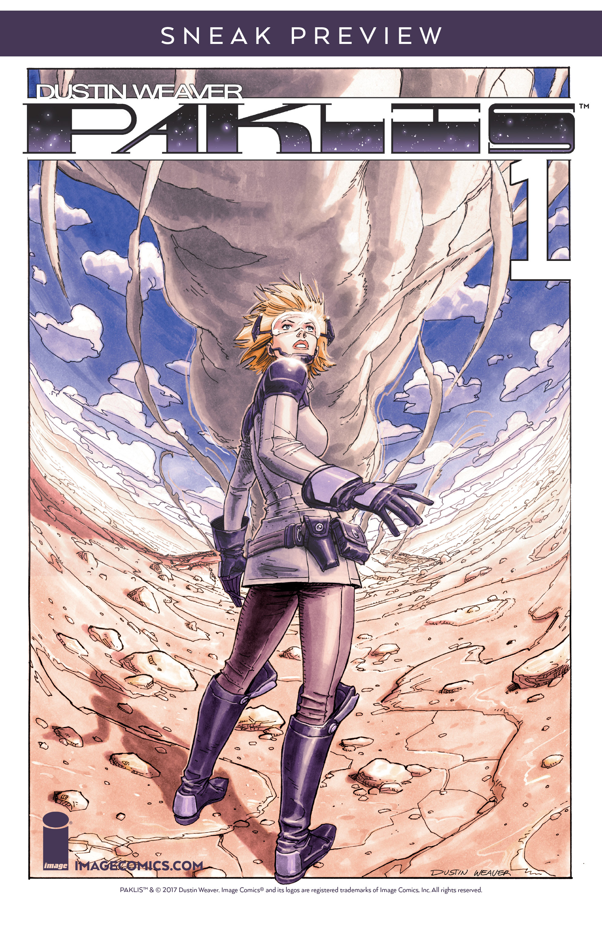 Read online Ringside comic -  Issue #10 - 27