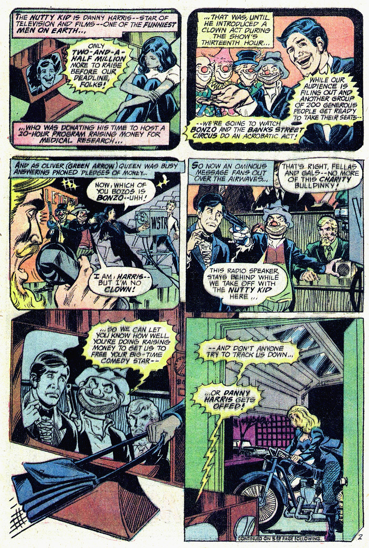 Action Comics (1938) 456 Page 27