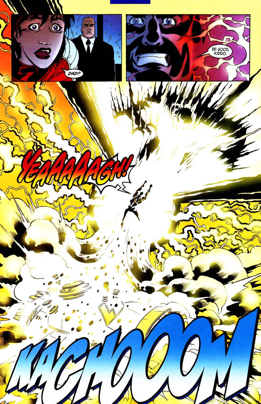 Action Comics (1938) 781 Page 15