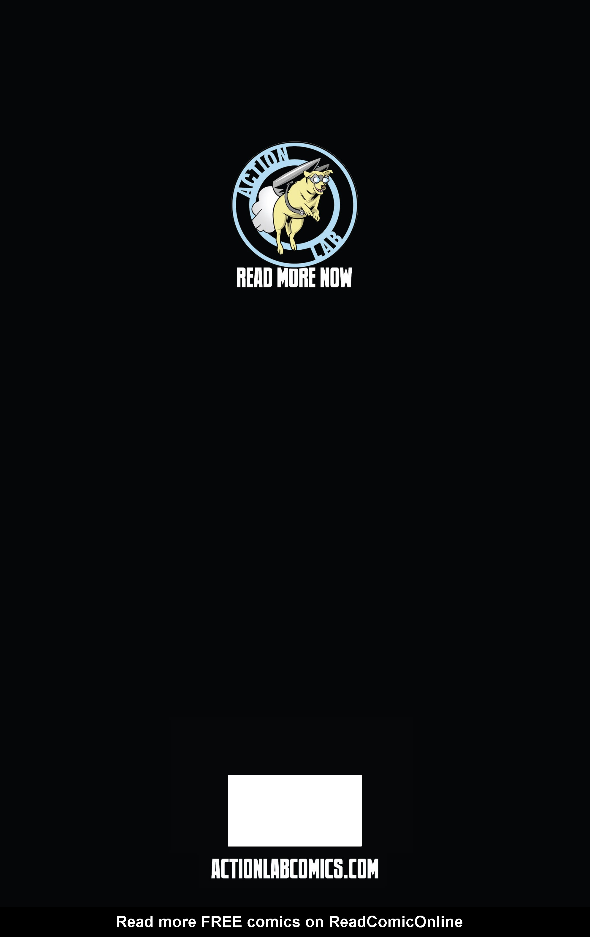 Read online Actionverse comic -  Issue #2 - 30
