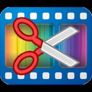 Androvid-v2.6.4-download-apk