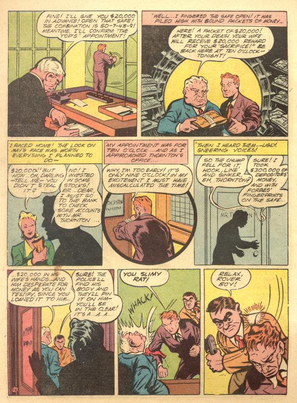 Green Lantern (1941) issue 8 - Page 24