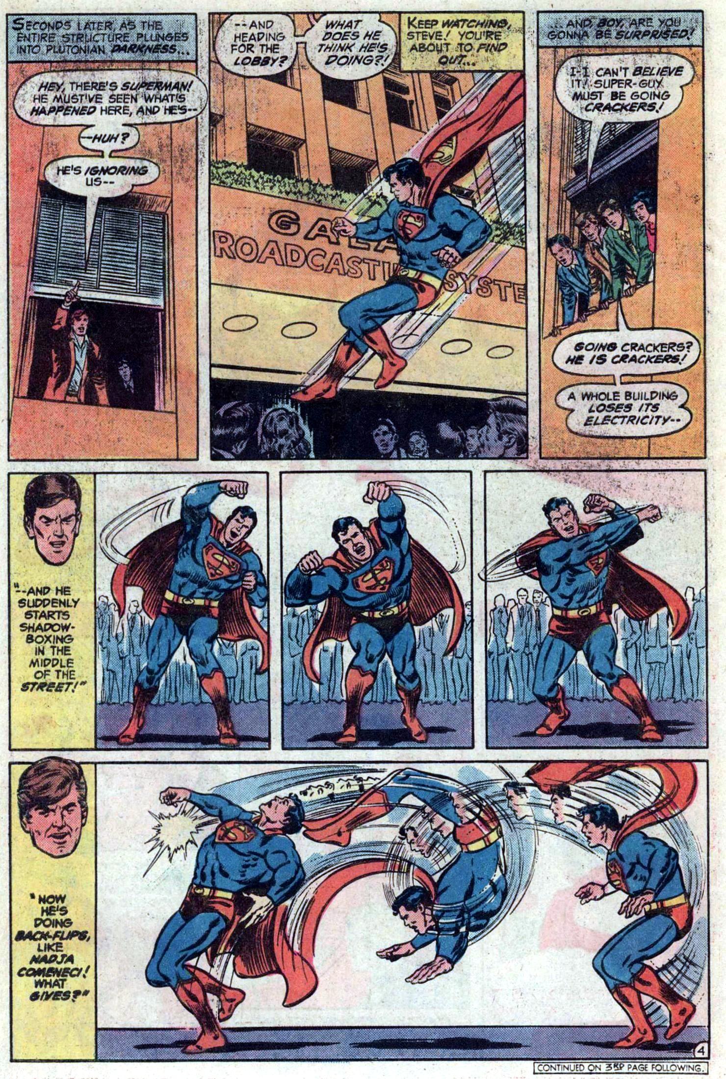 Action Comics (1938) 479 Page 5