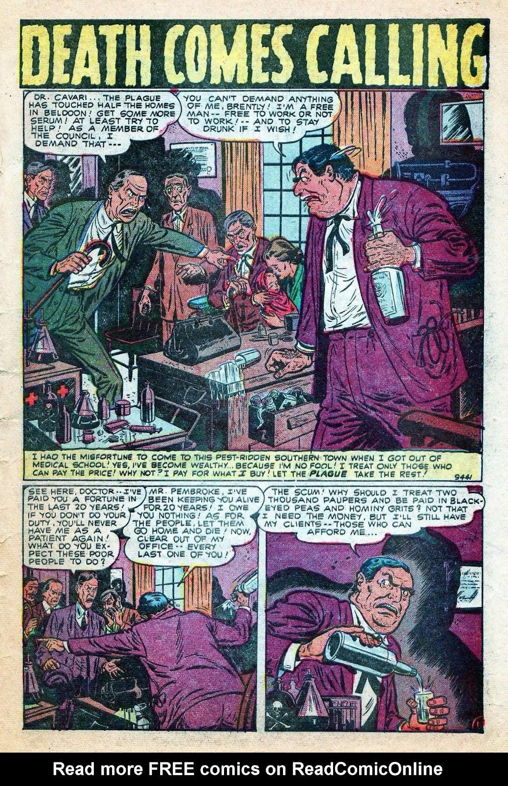 Suspense issue 15 - Page 30
