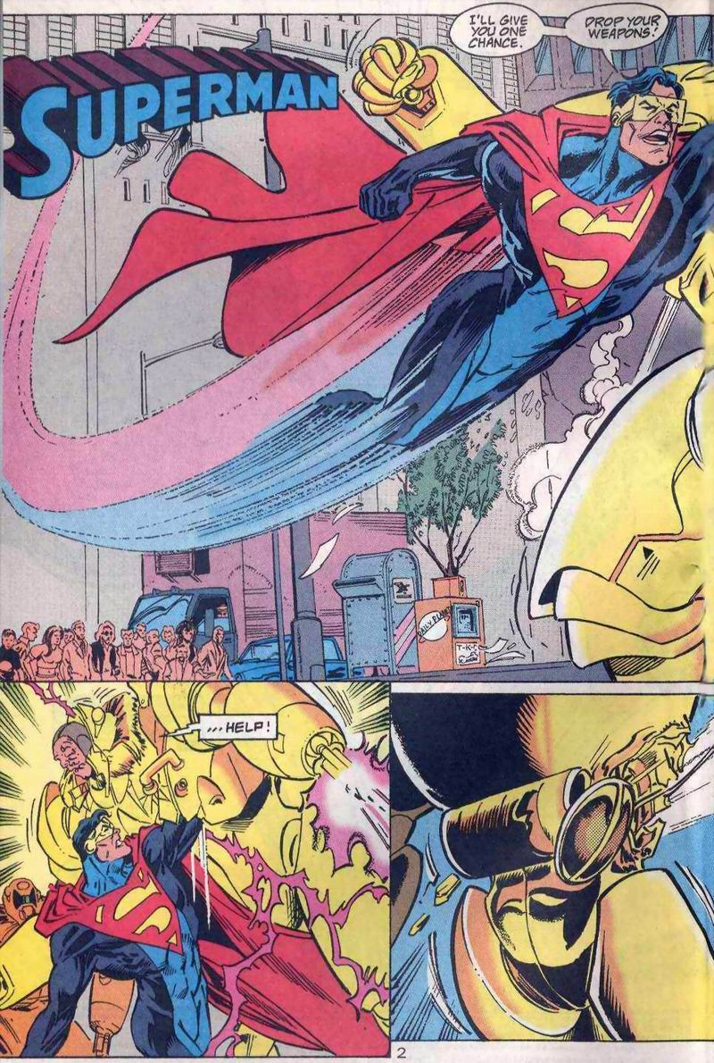 Read online Action Comics (1938) comic -  Issue #Action Comics (1938) _Annual 5 - 4