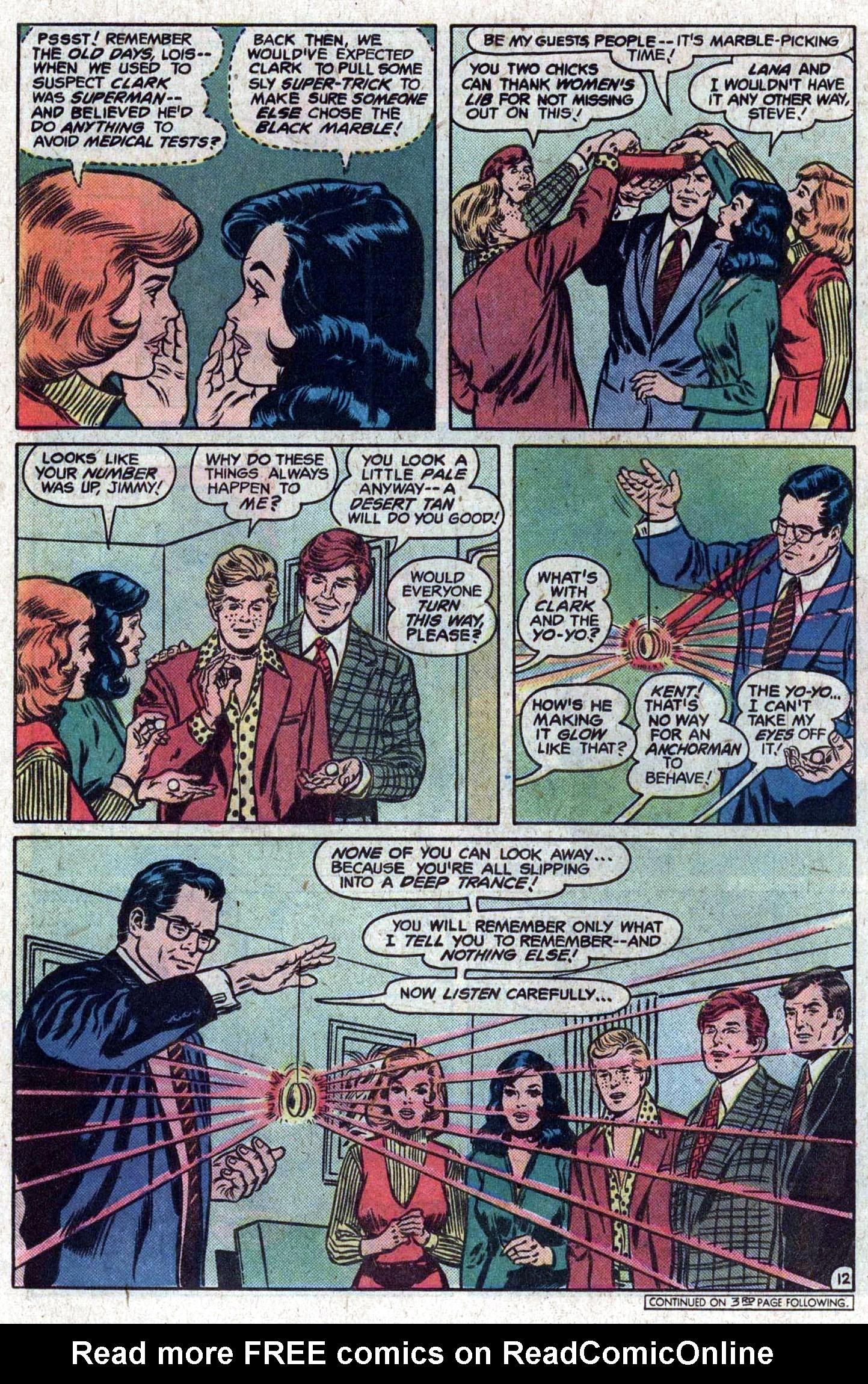Action Comics (1938) 480 Page 21