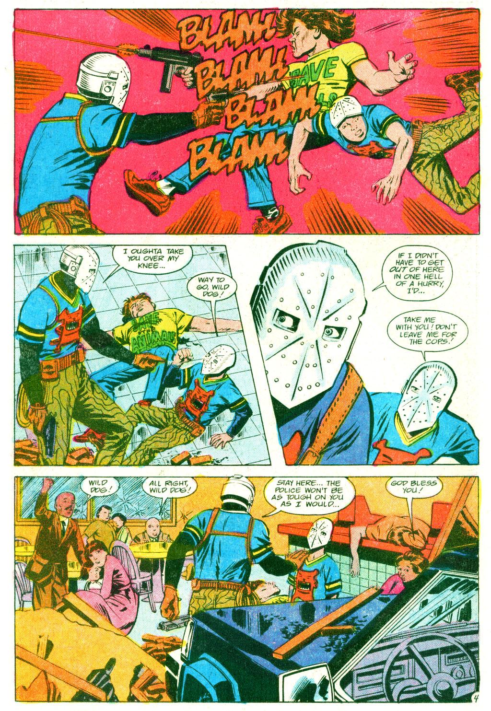 Action Comics (1938) 620 Page 12