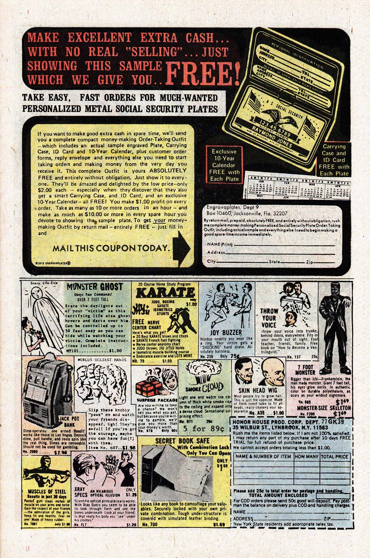 Read online Two-Gun Kid comic -  Issue #125 - 27