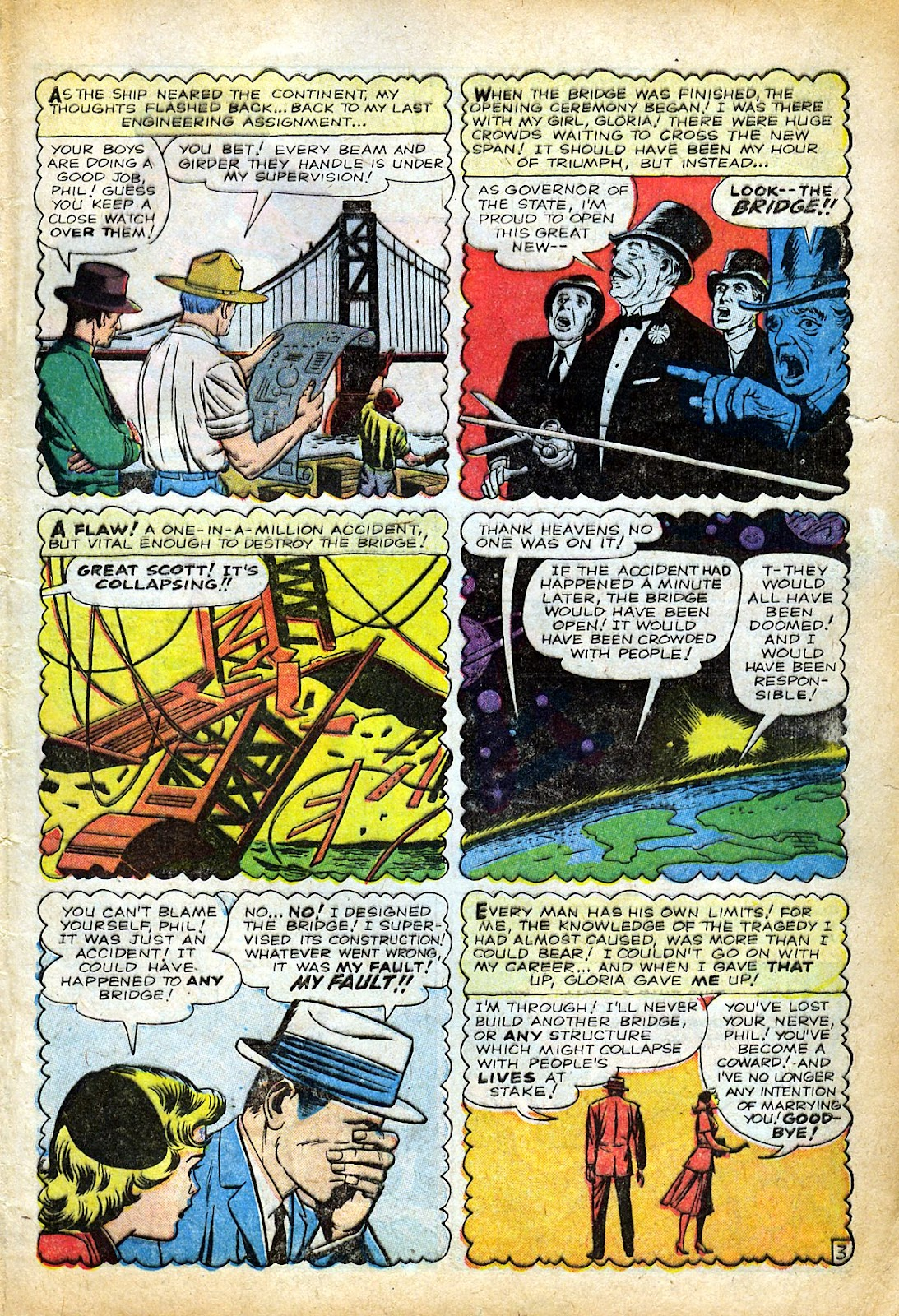 Tales to Astonish (1959) issue 21 - Page 5