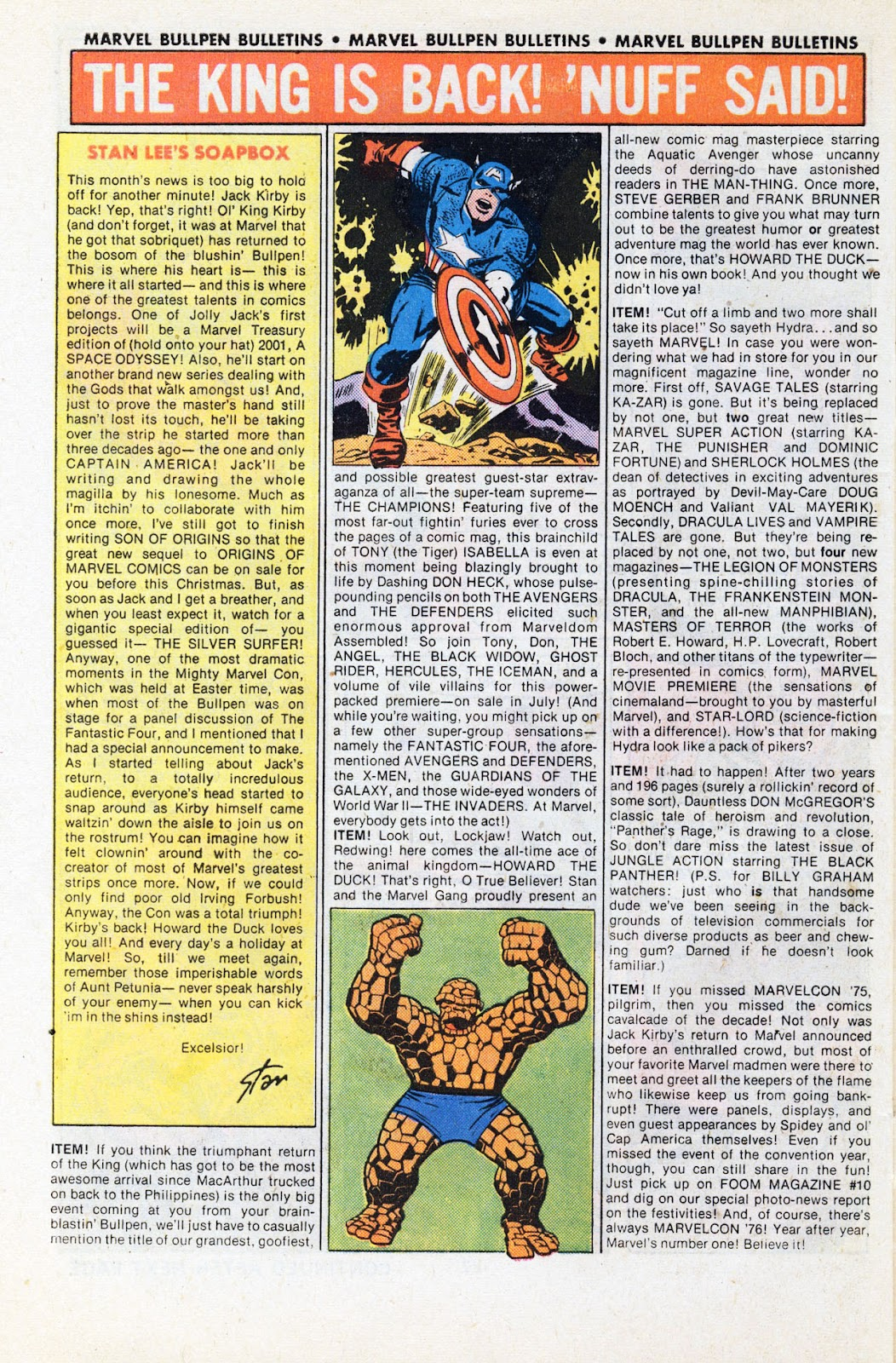 The Outlaw Kid (1970) issue 30 - Page 30