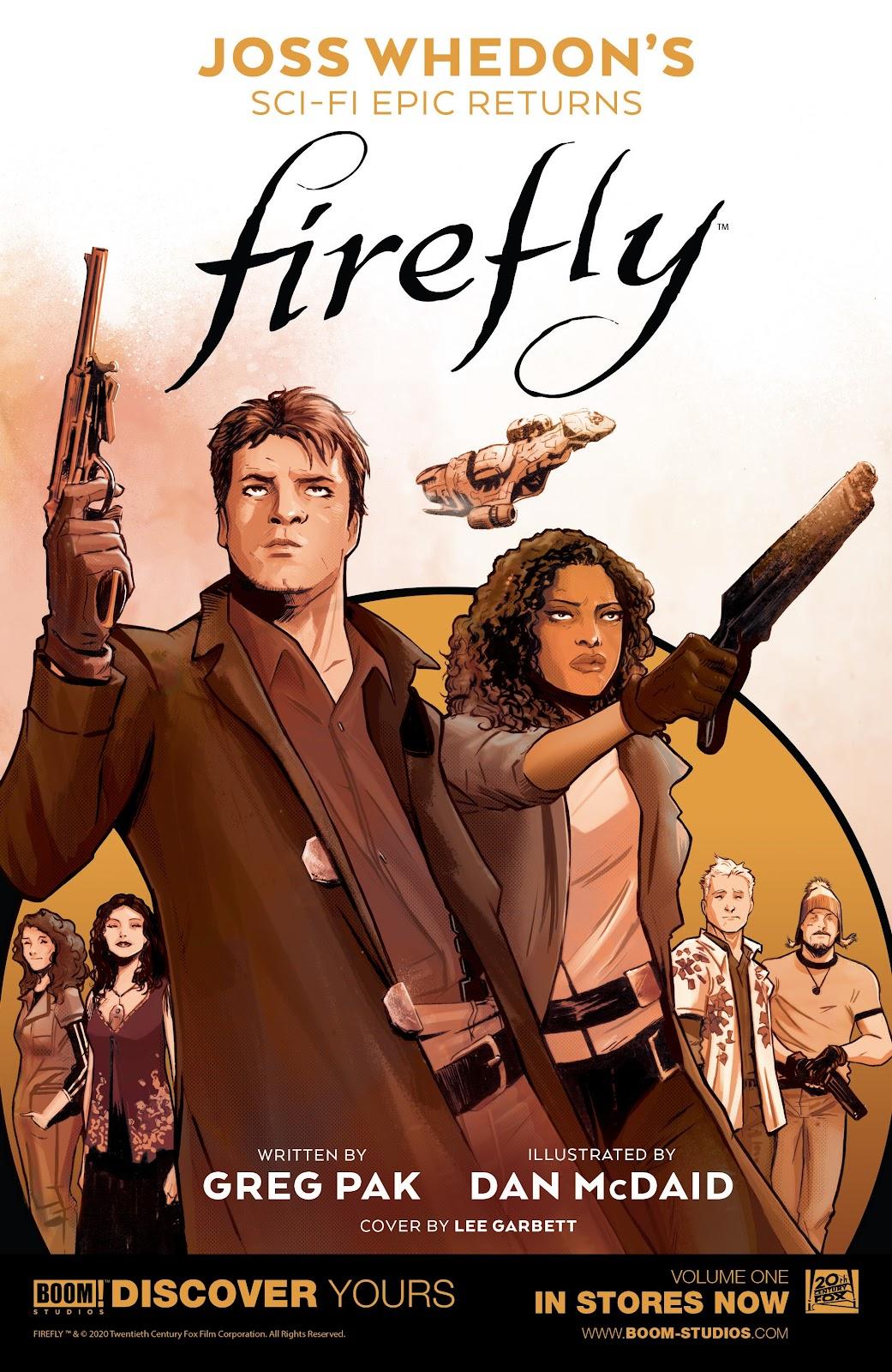 Read online Alienated comic -  Issue #3 - 28