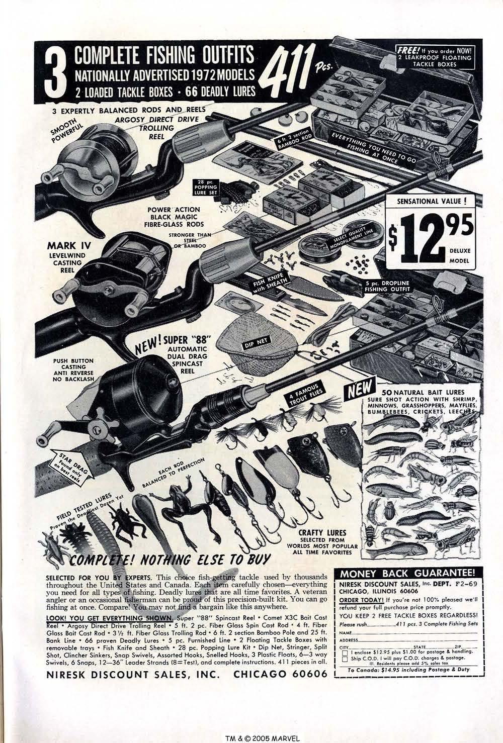 Read online Uncanny X-Men (1963) comic -  Issue #77 - 35