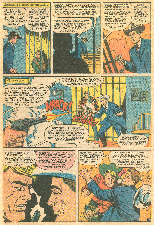 Read online Two-Gun Kid comic -  Issue #86 - 9