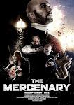 Lính Đánh Thuê - The Mercenary