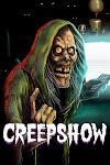 Chương Trình Kinh Dị Phần 2 - Creepshow Season 2