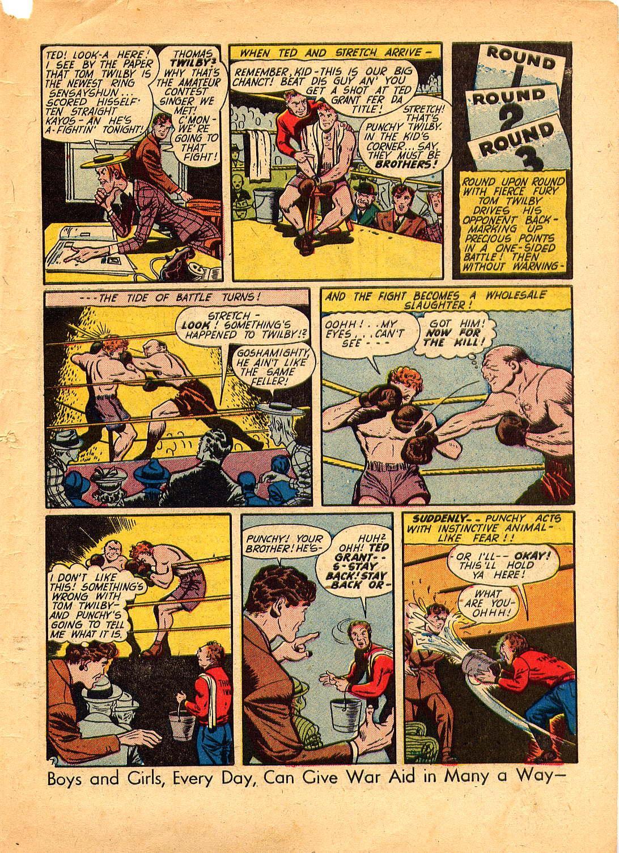 Read online Sensation (Mystery) Comics comic -  Issue #30 - 55