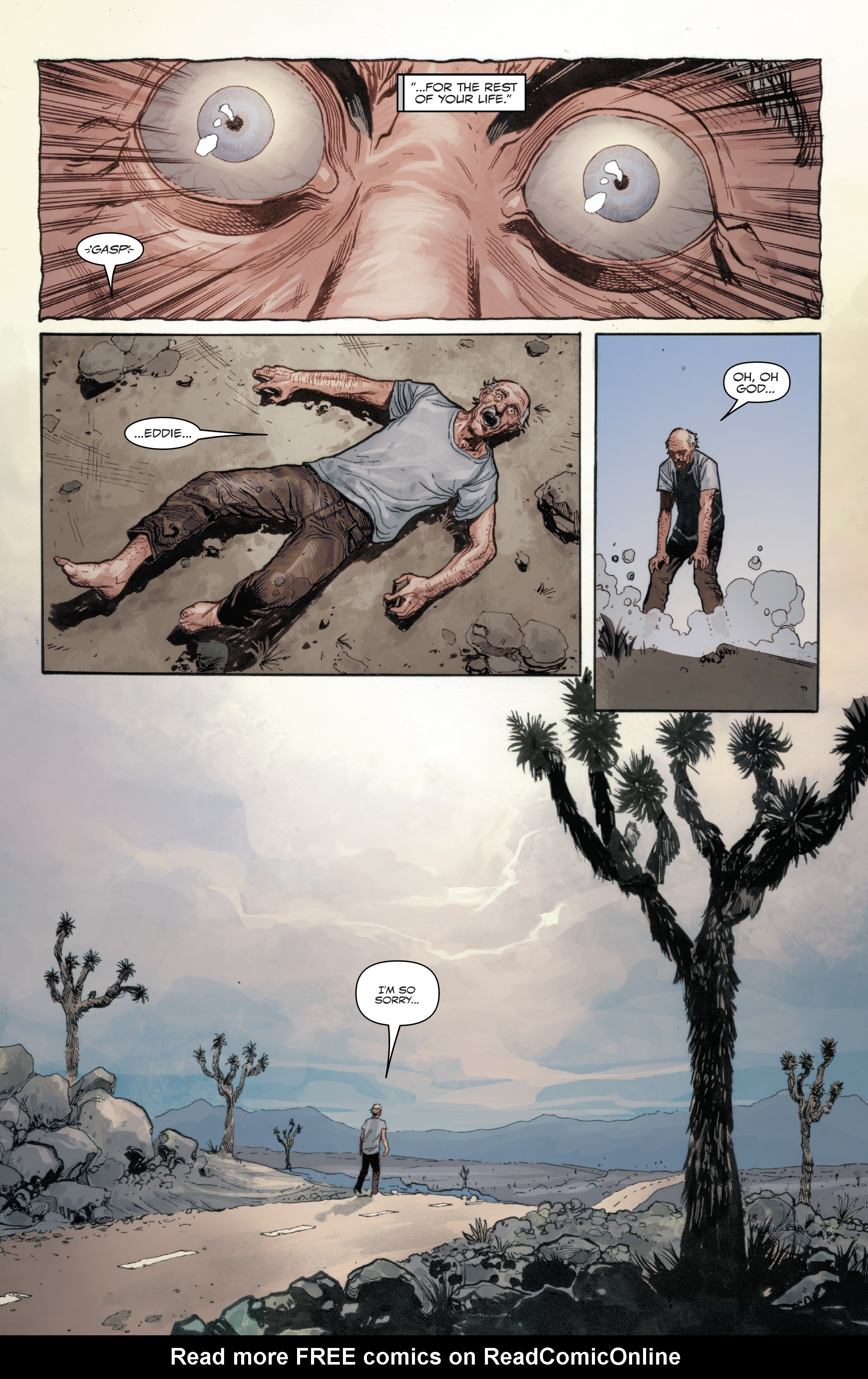 Venom (2018) #12 #13 - English 17