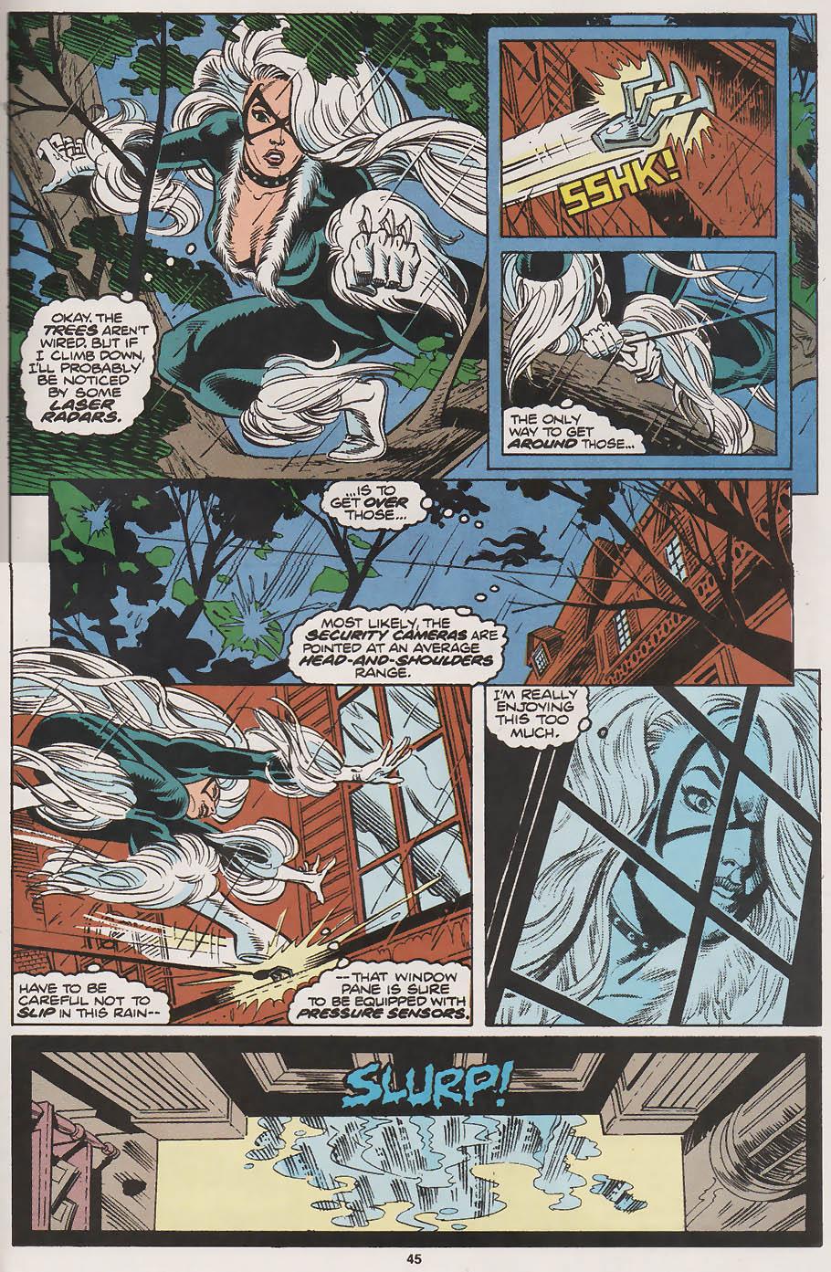 Web of Spider-Man (1985) _Annual 8 #8 - English 41