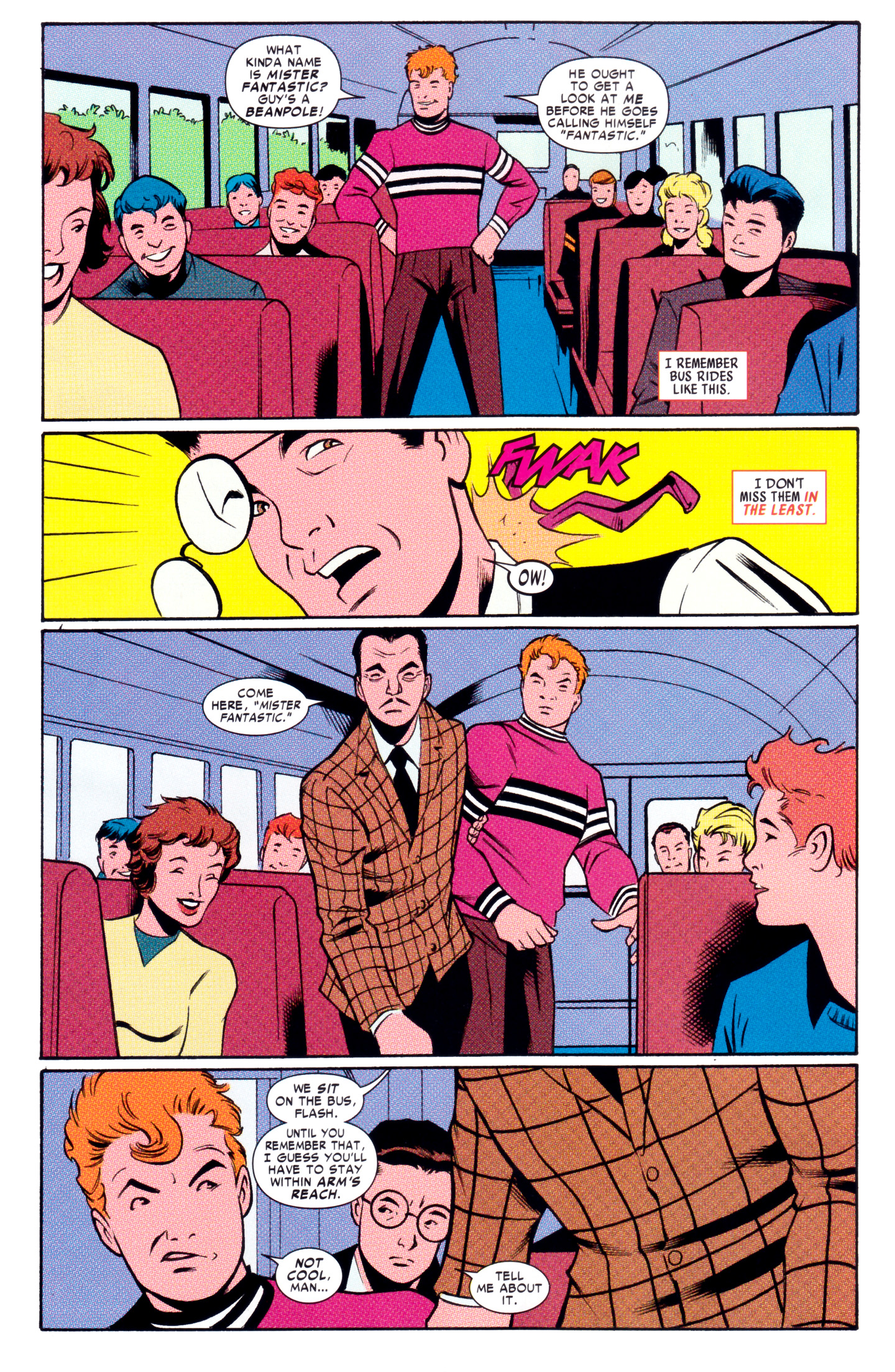 The Amazing Spider-Man (1963) _Annual_39 Page 21