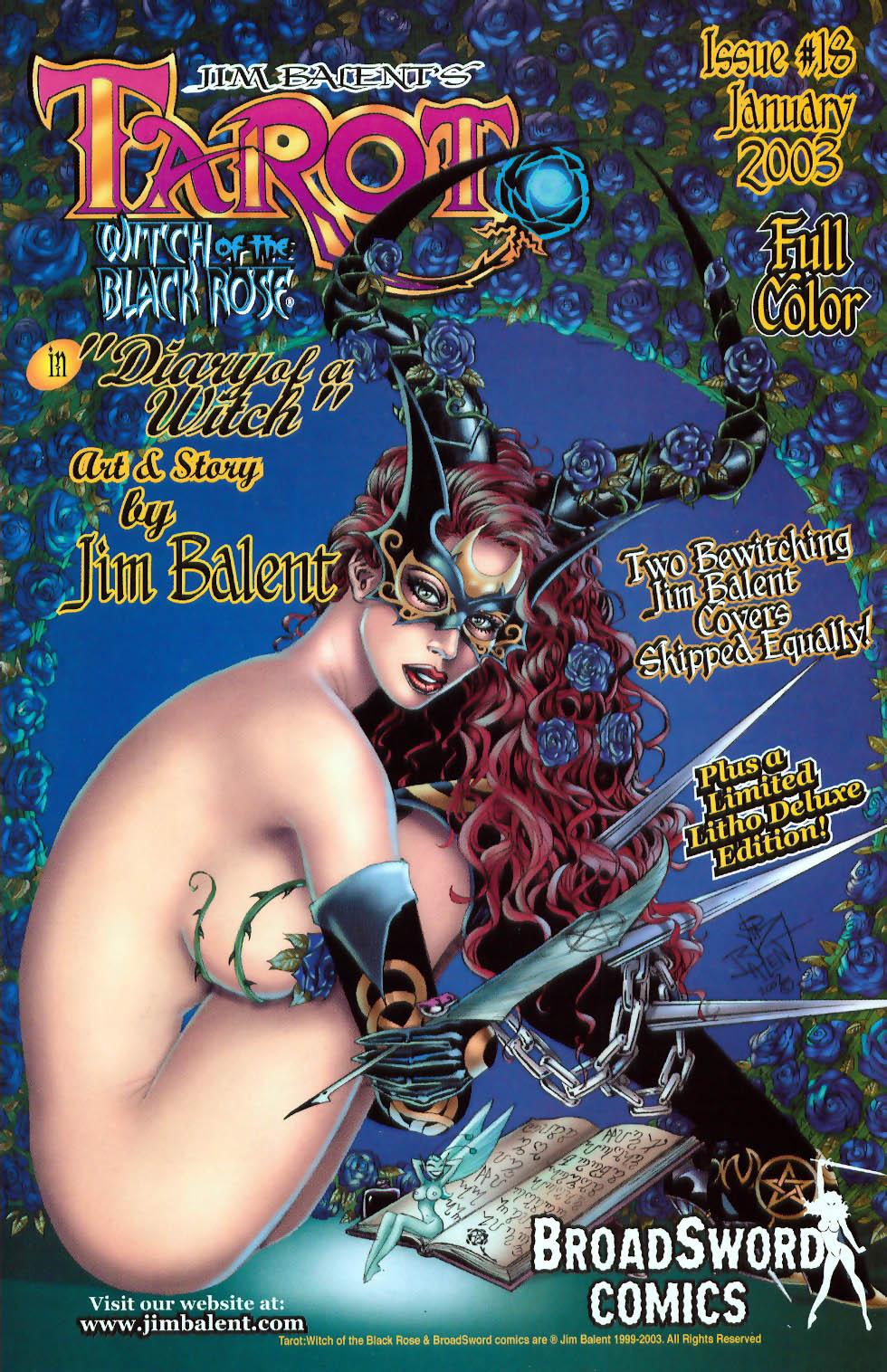 Read online 3 Little Kittens: Purrr-fect Weapons comic -  Issue #3 - 25