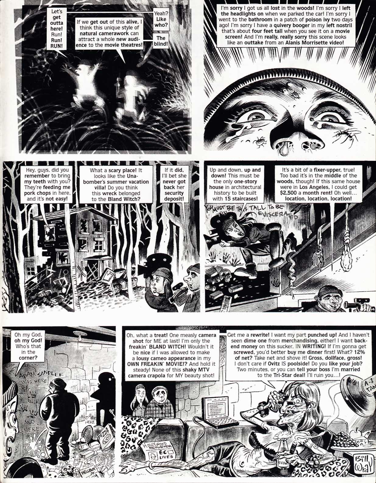 MAD issue 387 - Page 49