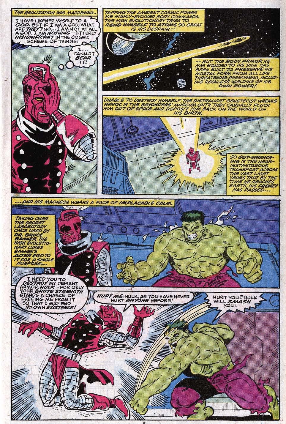 The Avengers (1963) _Annual_17 Page 62