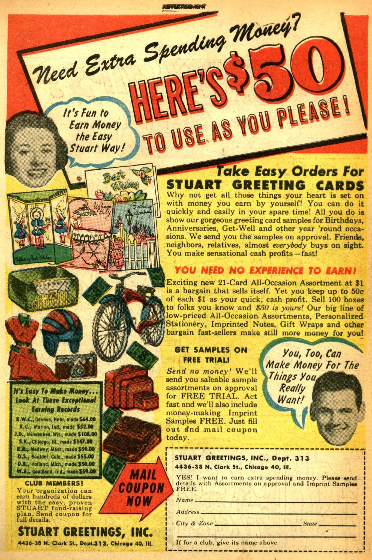 Read online Wonder Woman (1942) comic -  Issue #73 - 34