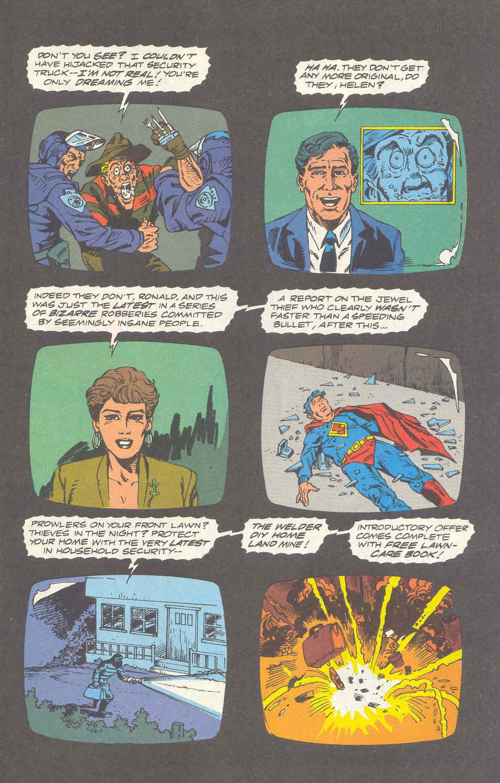 Read online Robocop (1990) comic -  Issue #16 - 8