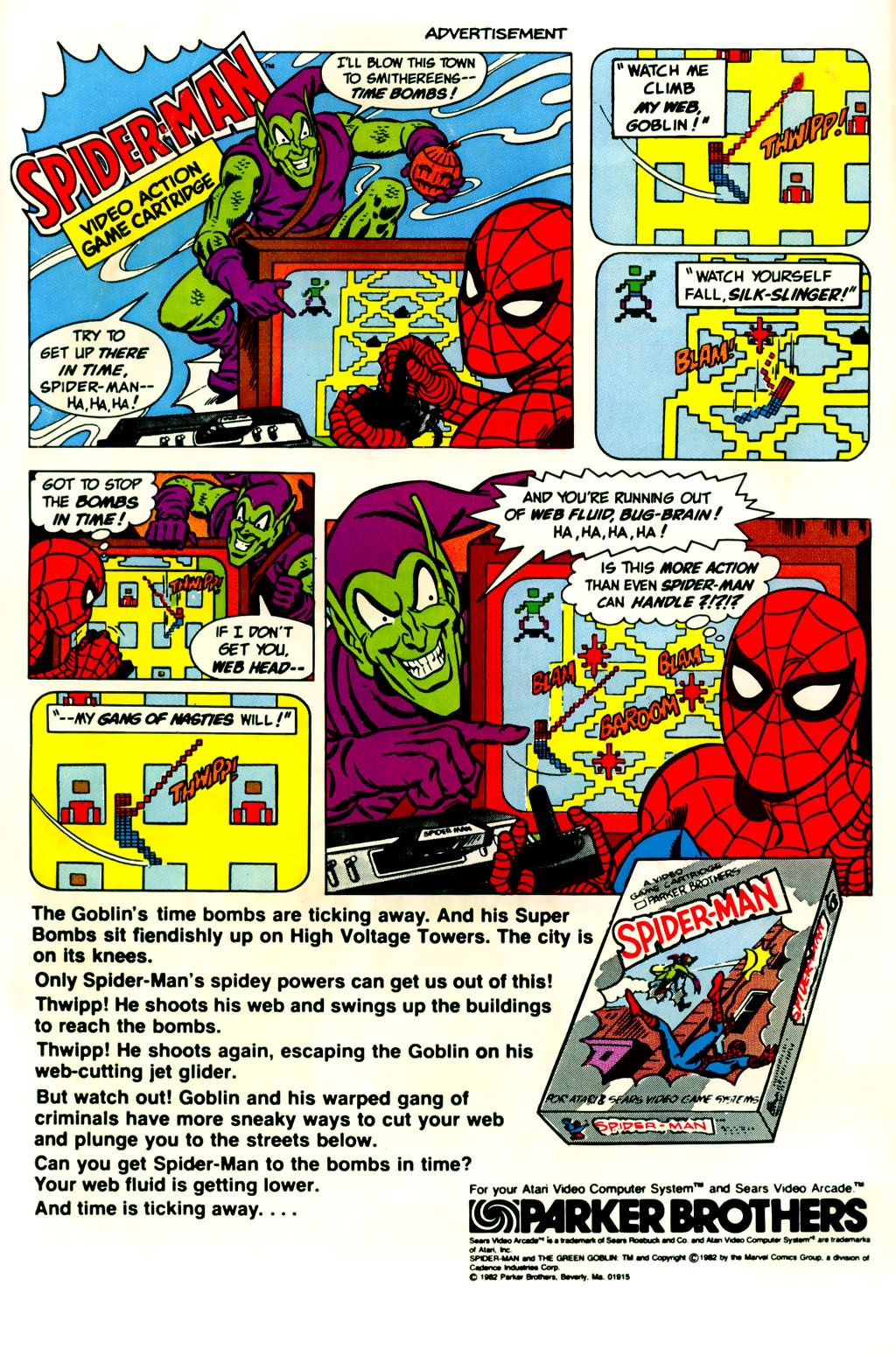 Read online Sgt. Rock comic -  Issue #374 - 2