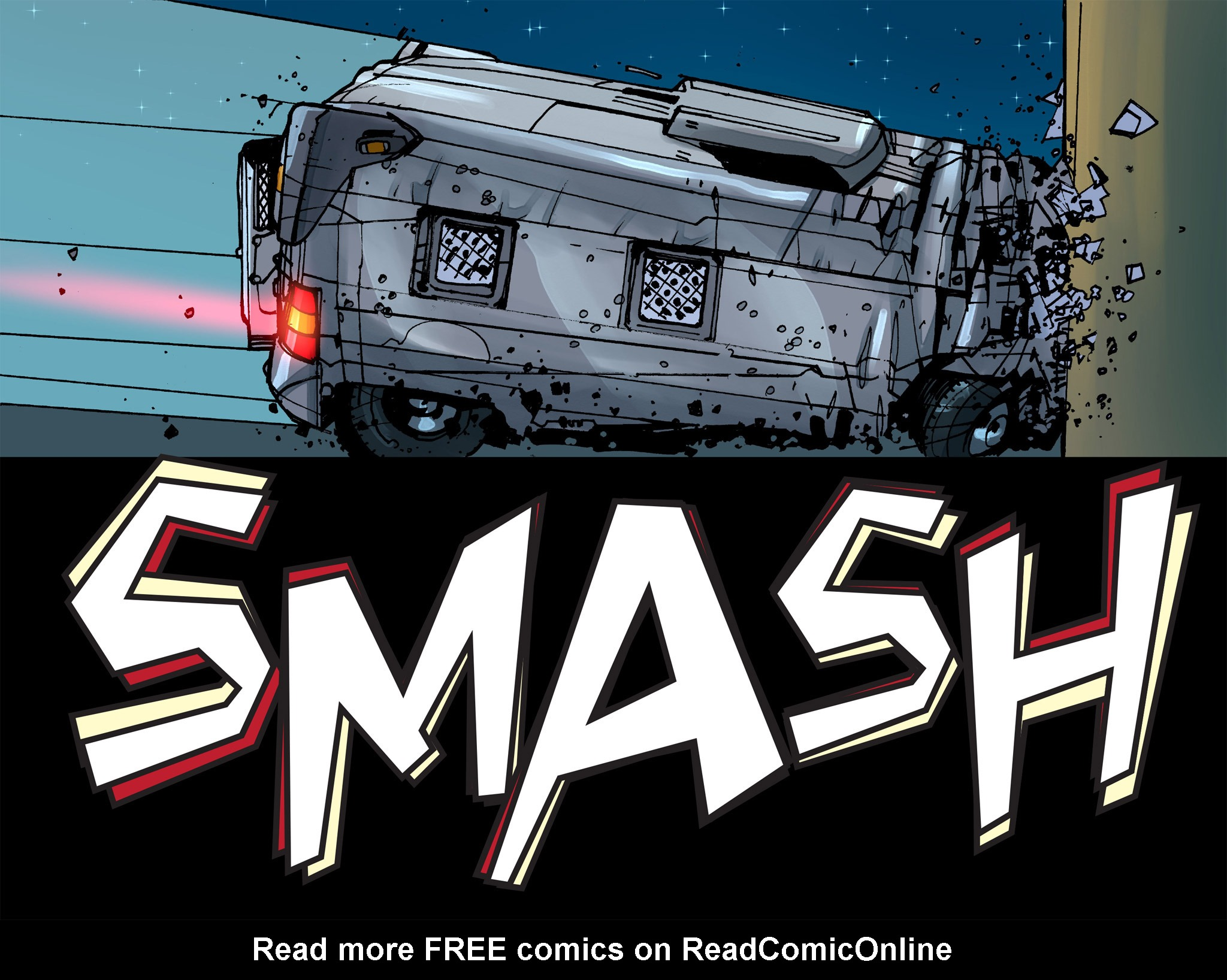 Read online Amazing Spider-Man: Who Am I? comic -  Issue # Full (Part 1) - 125