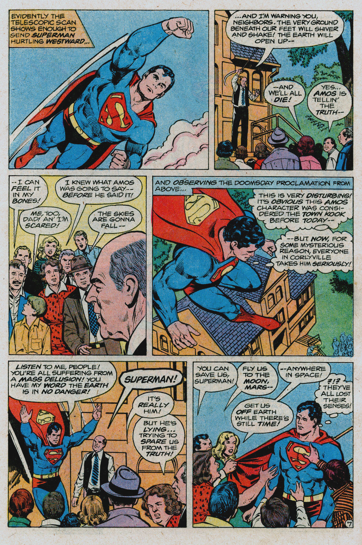 Action Comics (1938) 499 Page 10