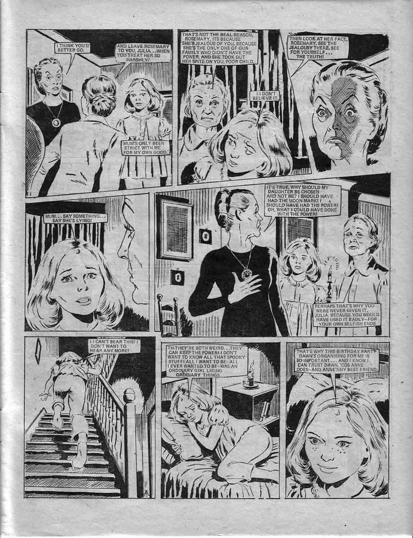 Misty 11 Page 28