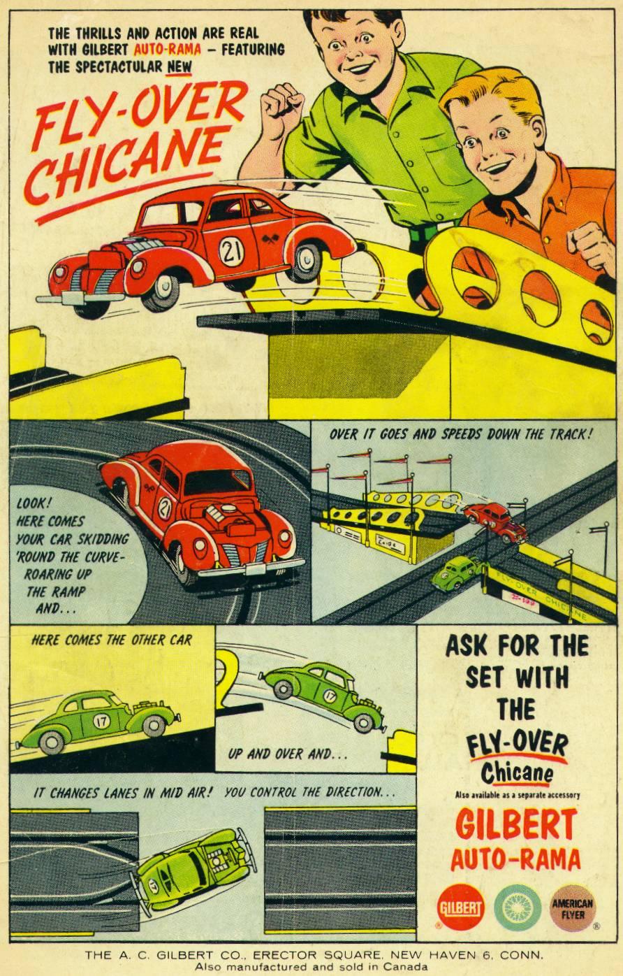 Read online Aquaman (1962) comic -  Issue #13 - 35