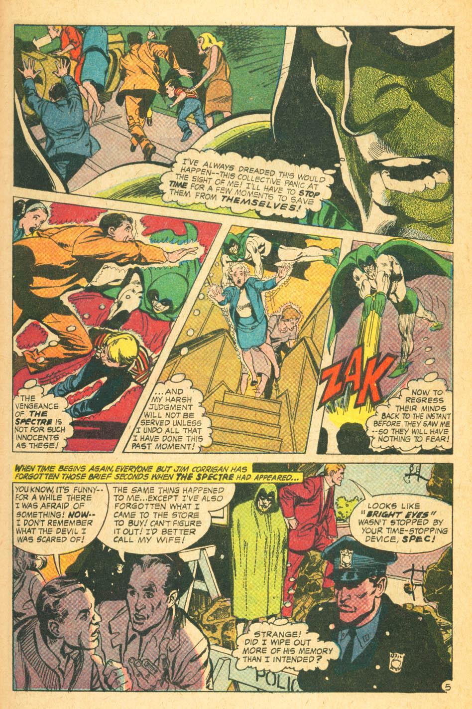 Read online Adventure Comics (1938) comic -  Issue #498 - 80