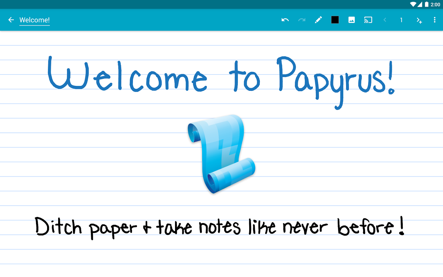 http://full-android-apk.blogspot.com/2015/07/papyrus-premium-natural-note-taking.html