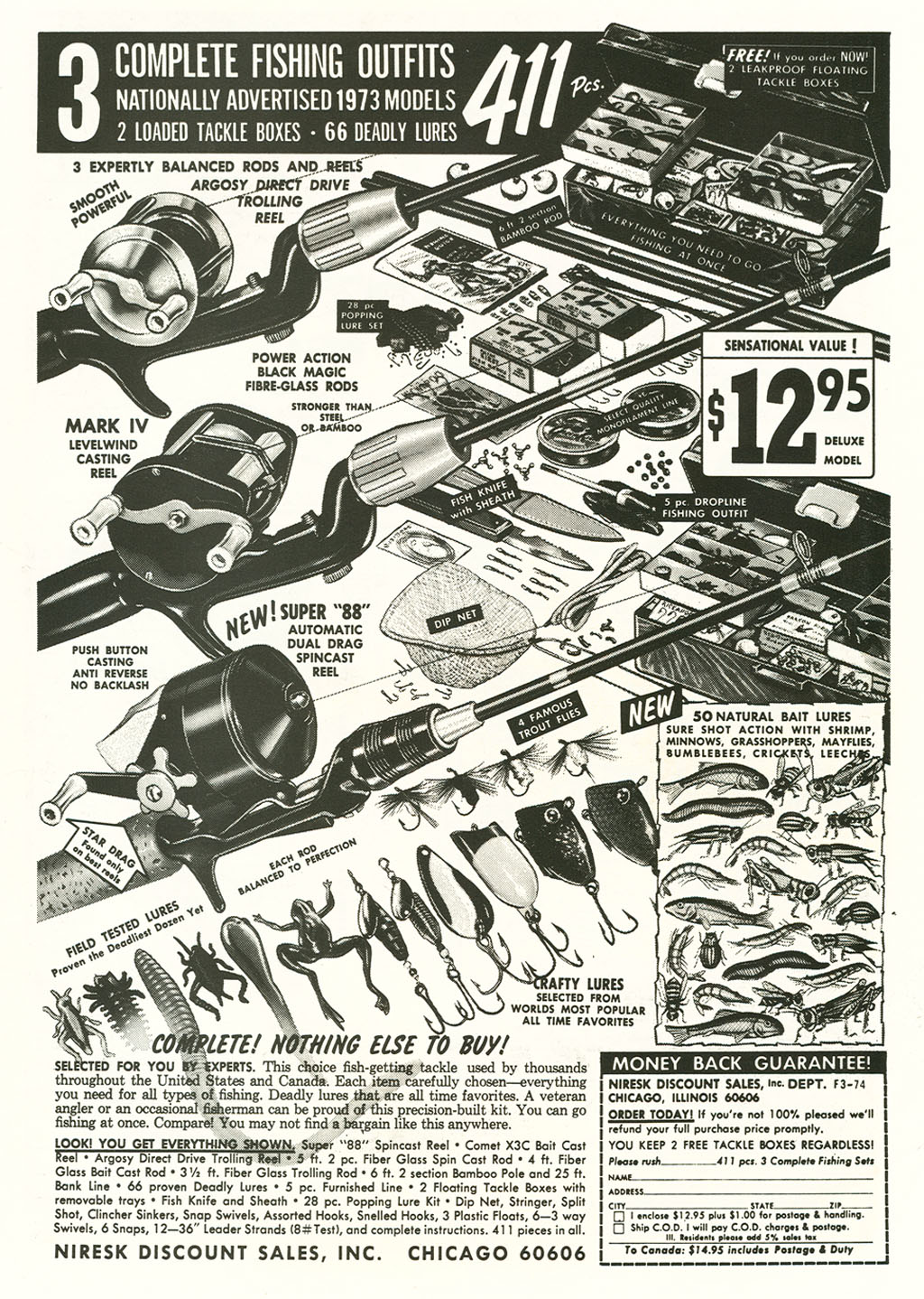 Read online Two-Gun Kid comic -  Issue #113 - 35