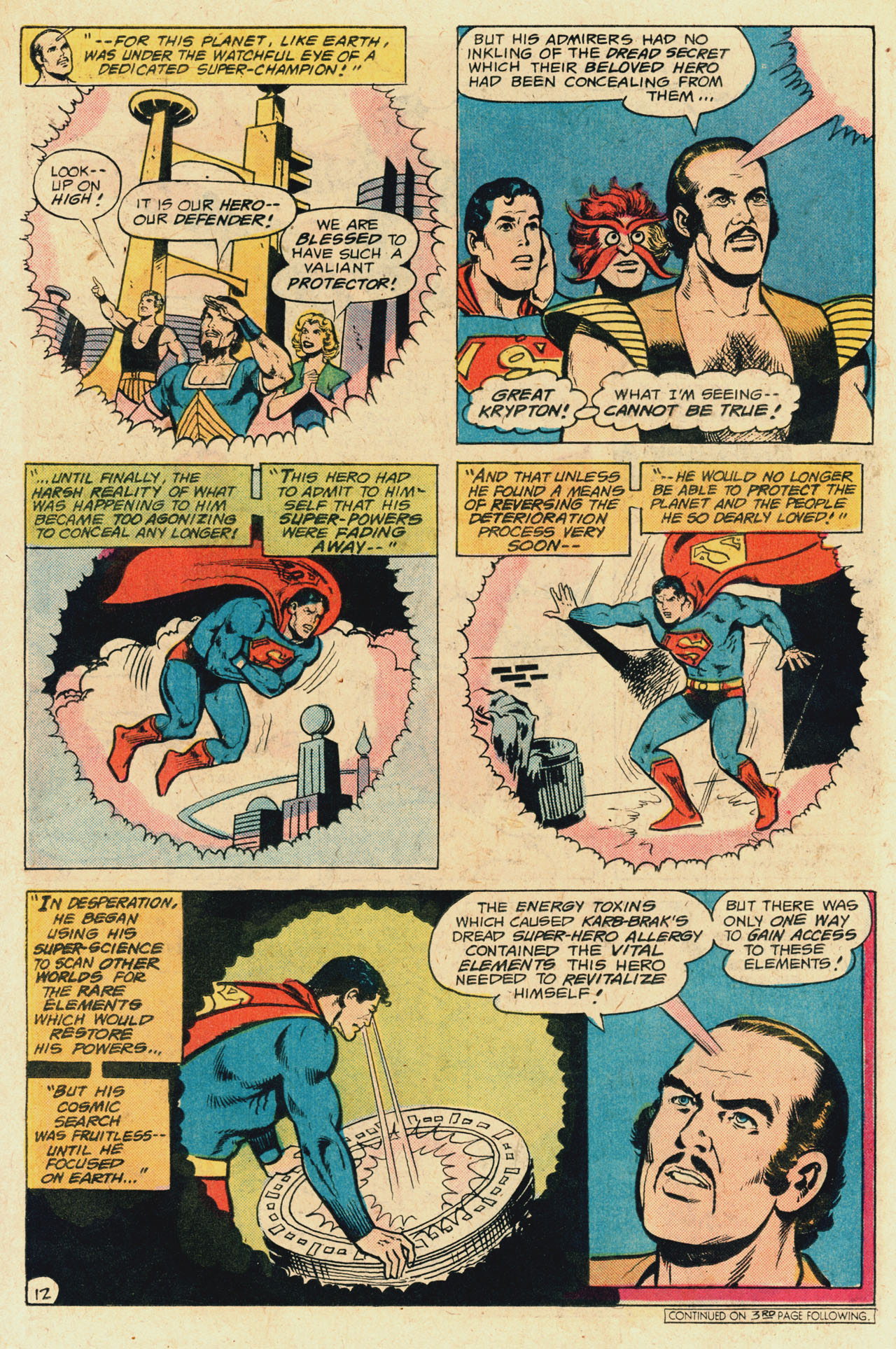 Action Comics (1938) 476 Page 21
