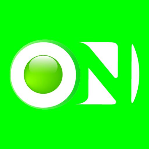 VieON – Không Thể Rời Mắt V5.0.3 [MOD]
