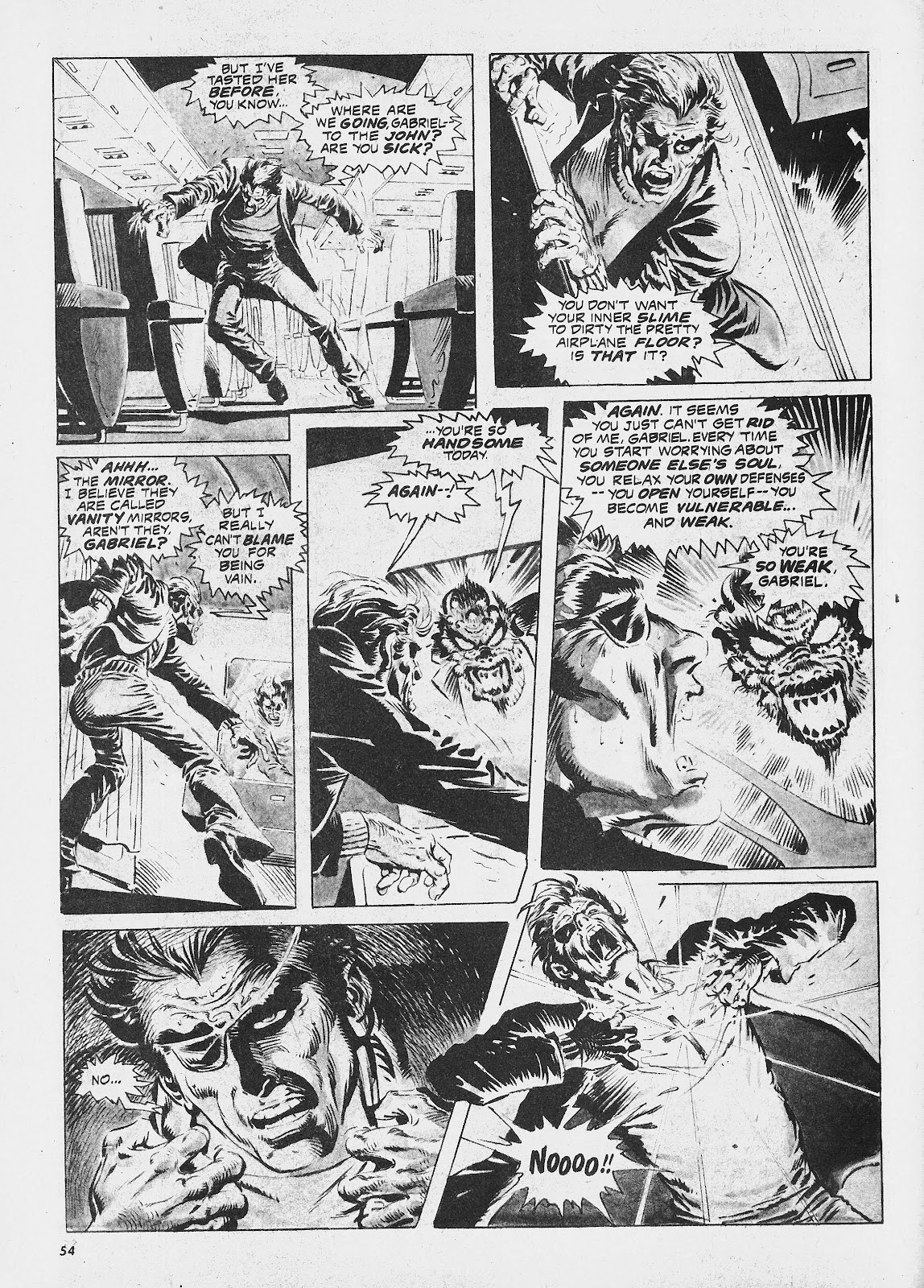 Haunt of Horror issue 4 - Page 54