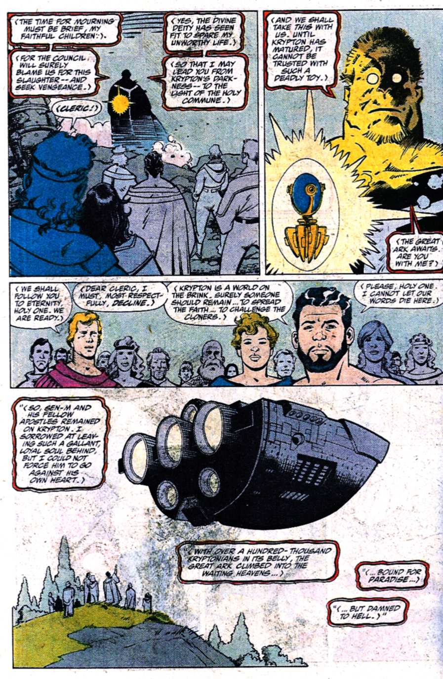 Read online Action Comics (1938) comic -  Issue #Action Comics (1938) _Annual 2 - 39