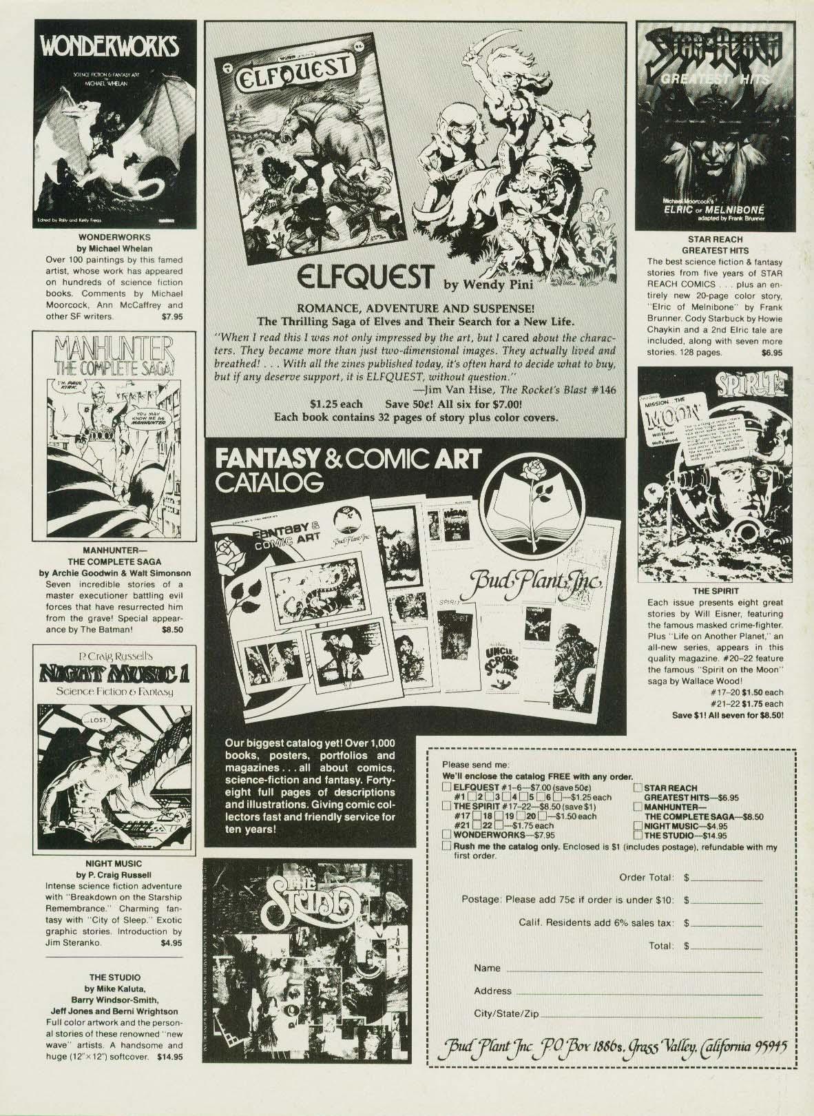 Hulk (1978) 22 Page 68