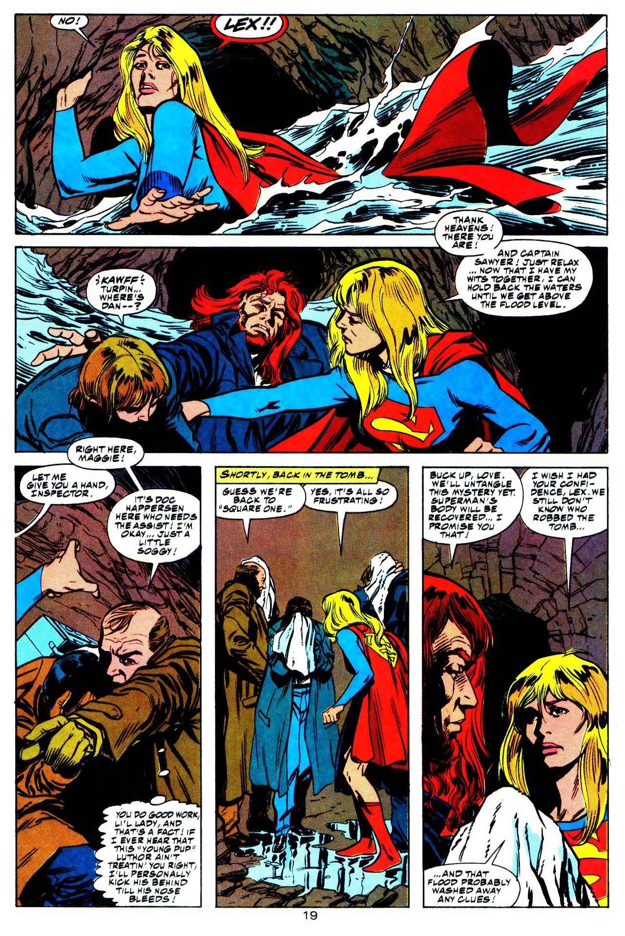 Action Comics (1938) 686 Page 24