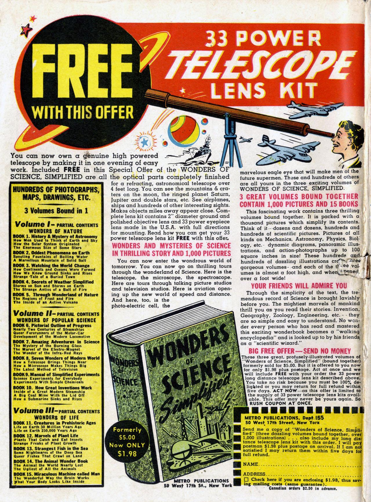 Read online Detective Comics (1937) comic -  Issue #76 - 60