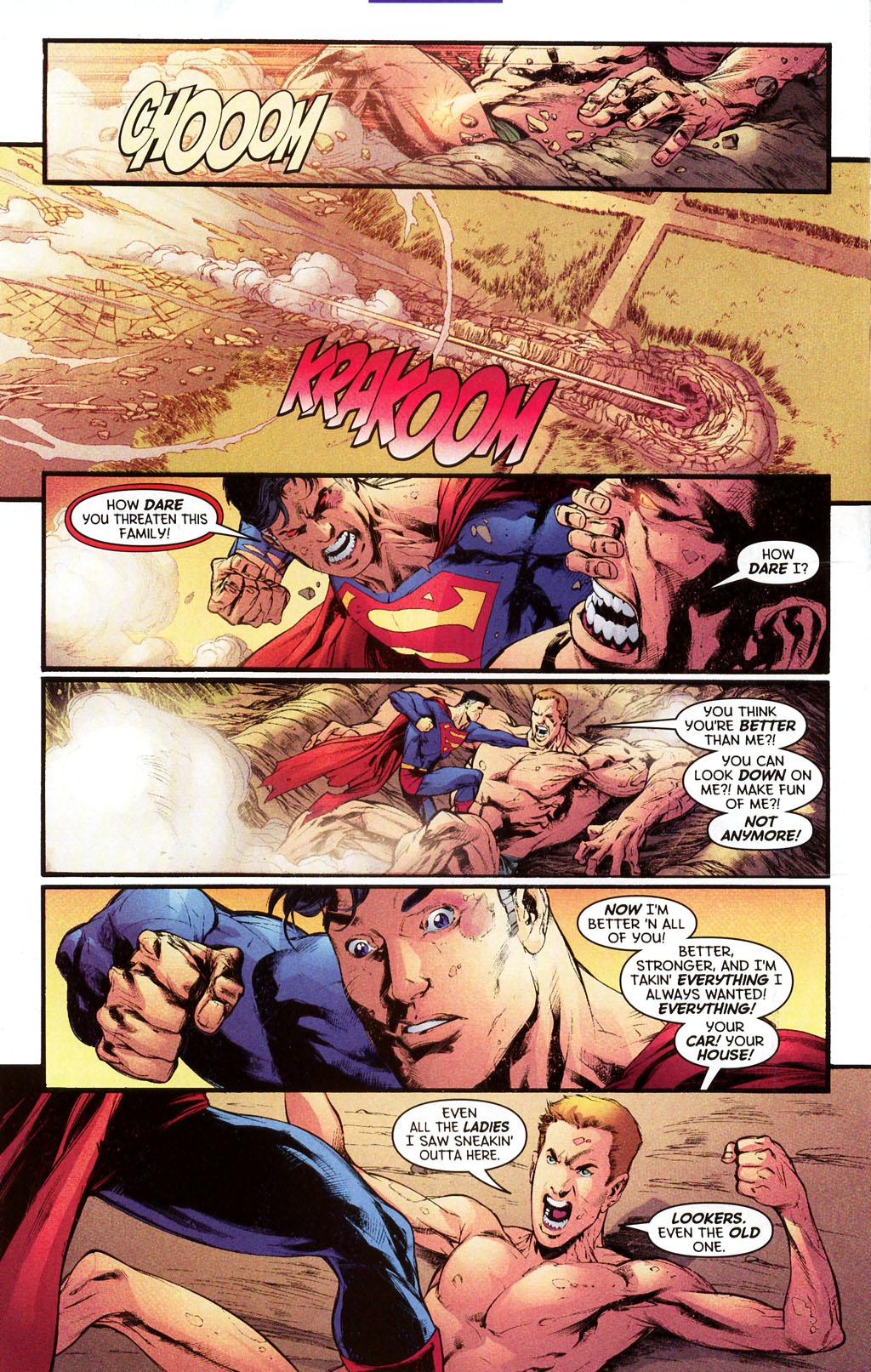 Action Comics (1938) 823 Page 14
