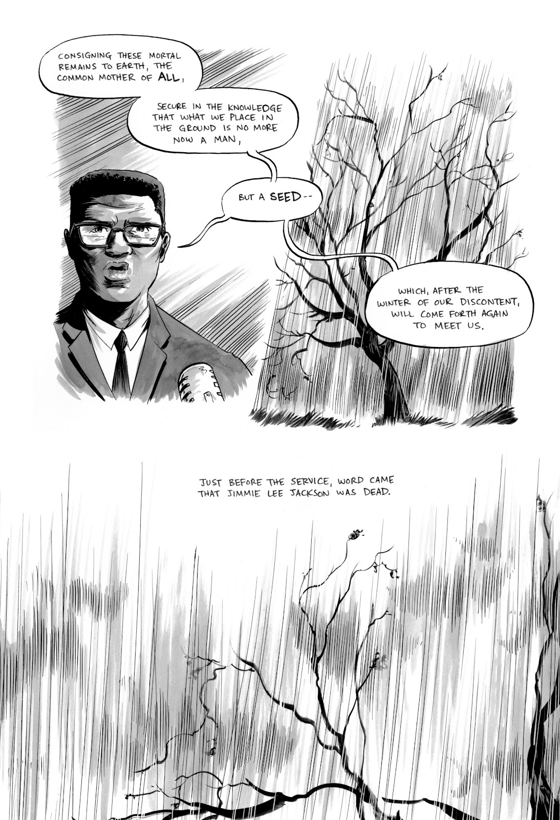 March 3 Page 174