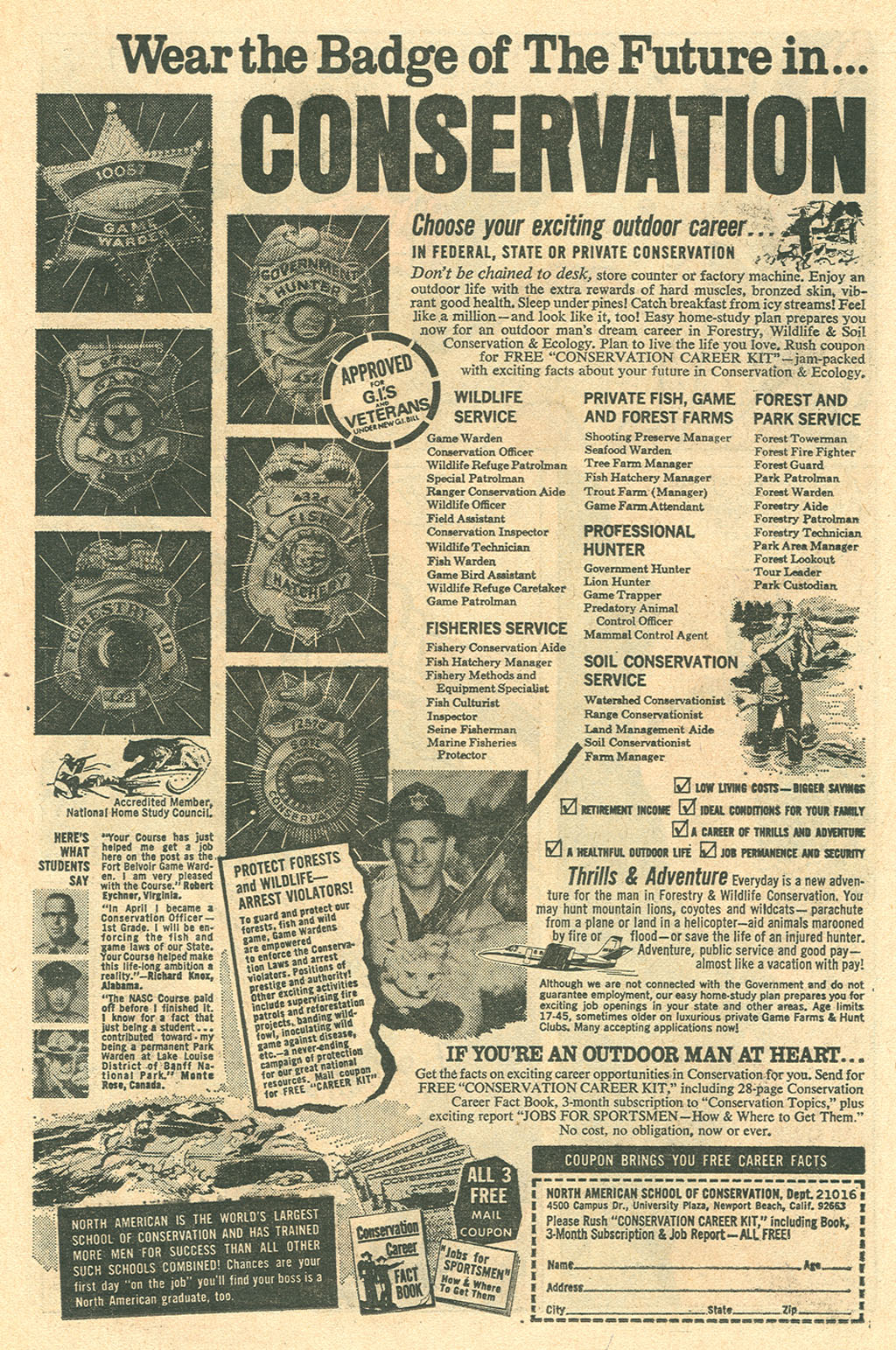 Read online Two-Gun Kid comic -  Issue #105 - 15