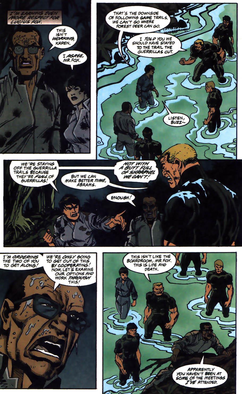 Detective Comics (1937) _Annual_10 Page 38