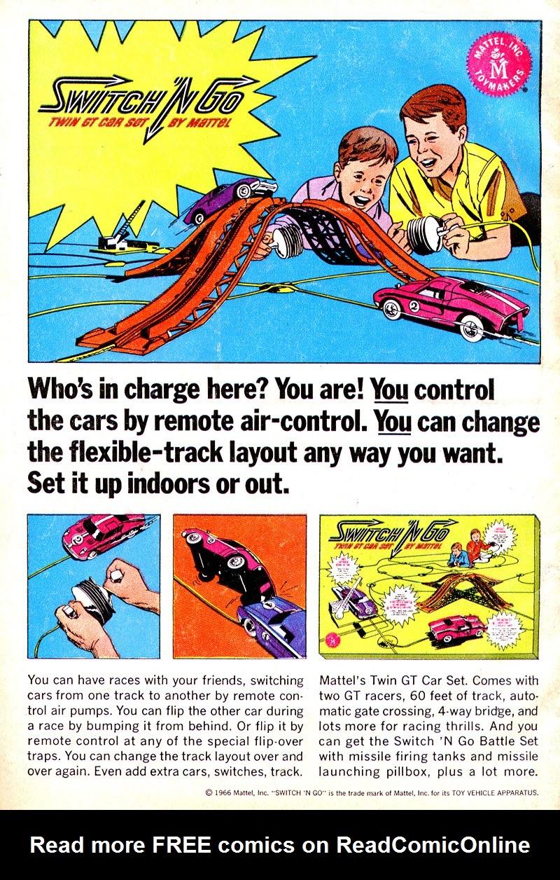 Zip-Jet 1 Page 36